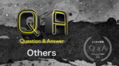 Others Q&A